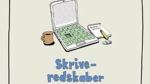 5 fantastiske skriveværktøjer
