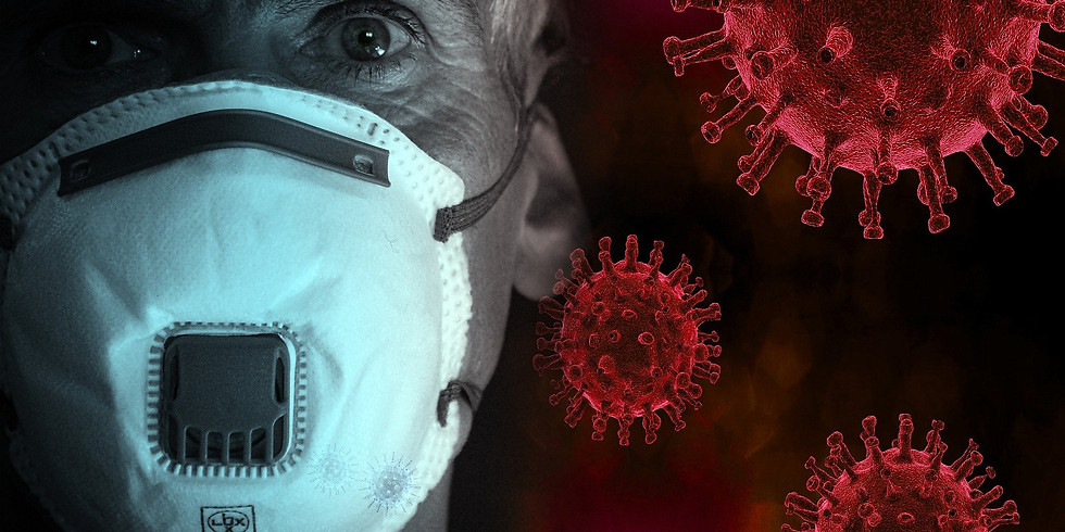 Udvikling af en vaccine mod Covid-19 - Gratis Webinar