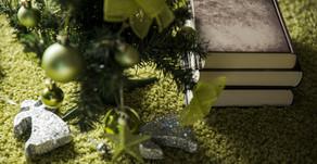 Ønsker en glædelig jul – og et godt 2020