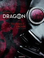 Den biologiske thriller DRAGON