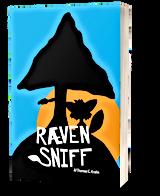 Ræven Sniff - En børnebog