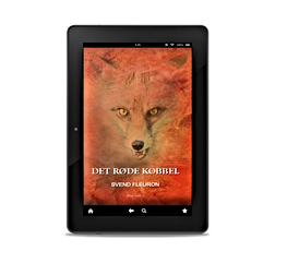 Det_røde_kobbel_ebog_cover.png
