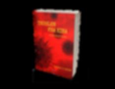 Truslen fra Kina - En Jacob Detlev thriller