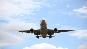 MH370 – Et uopklaret mysterium