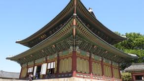 Fede oplevelser i Seoul