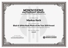 Monovisions_Certificate.jpg