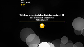 Fotofreunde-HIP