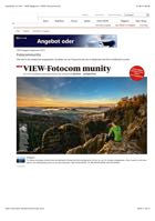 VIEWMagazineVIEWFotocommunity_092015_1.j