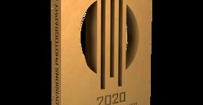 Auszeichnung beim Monovisionsawards 2020
