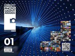 camerapixo-01-photography-awards-online_