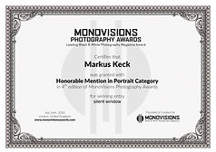 Monovisions_Certificate-2.jpg