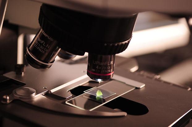 close-up-of-microscope-256262.jpg