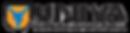 UNIVA02.png