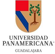 UNIVERSIDAD PANAMERICANA04.png