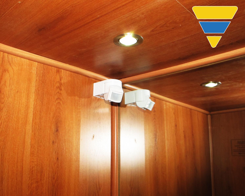 Capilla San Luis