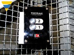 Elevador Industrial montacargaG_0272