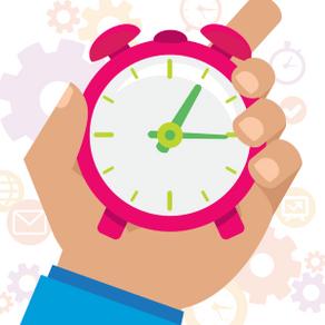 Quanto tempo leva para implementar a LGPD em associações?