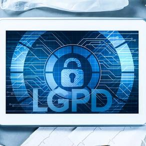 Quais são os benefícios da implementação da LGPD em minha clínica?