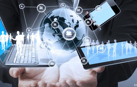 Resumo da Lei Geral de Proteção de Dados