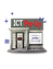 ICT Pop Up Shop Logo Transparent.png