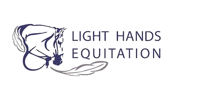 lvYiAGpTSGaQKpZiHnAh_Pocket_Logo_edited.