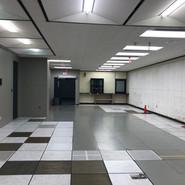 First Floor (26).JPG