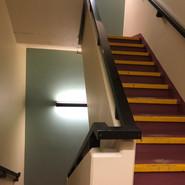 First Floor (2).JPG