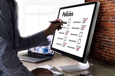 Policies  Privacy Policy settings Information Principle Strategy Rules.jpg