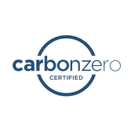 carbonzero logo.png