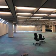 First Floor (14).JPG