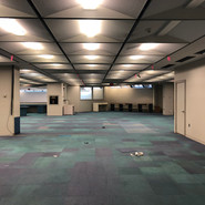 First Floor (20).JPG