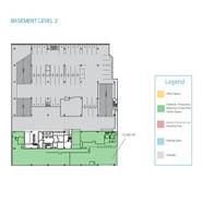 Basement Level 2.jpg
