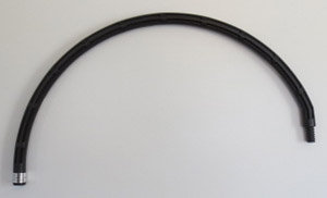 Sweep Attachment (Click on photo above to order)