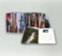 Colección_Libros.jpg