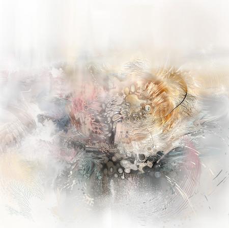 Nr. CAT.: 0359