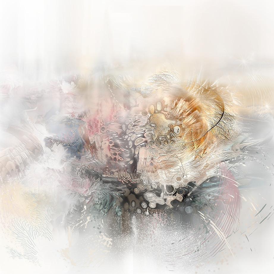 Nº CAT.: 0359