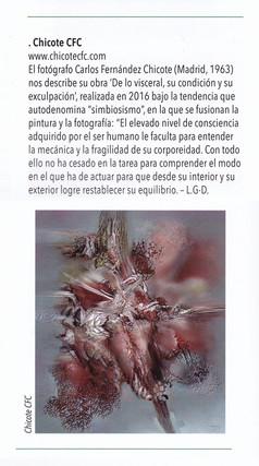 Revistart Título Nº 181