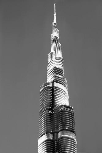 Dubai - Emiratos Árabes - 2014