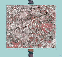 Titanes (2921) EM-P0000.jpg