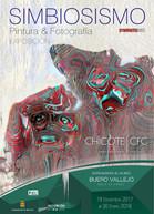 """Städtisches Zentrum der Künste """"Buero Vallejo"""""""
