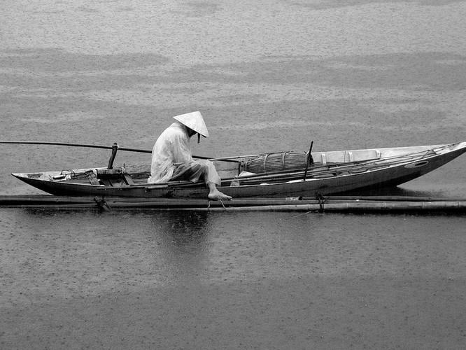 Hoi An -Qui Nhom - Vietnam - 2007