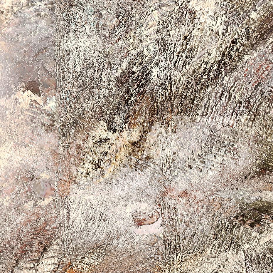 PHARAONISCHE EXPEDITIONEN
