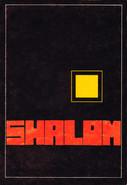 Publicaciones de Shalom 1978/12/01