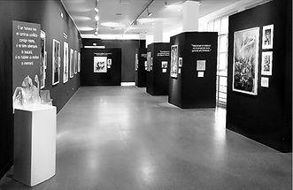 Exposición 01.jpg