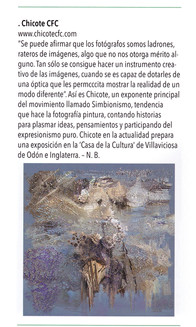 Revistart Título Nº 180