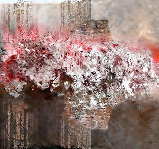 Historia se escribe con sangre (2019) EM-P370.jpg
