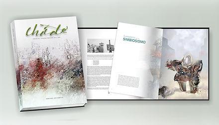 Catálogo Razonado 2021.jpg