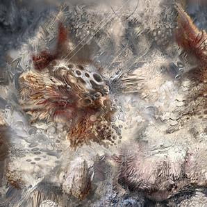 Nr. CAT.: 0160