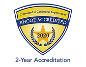 BHCOE-2020-Accreditation-2-Year-HERO.png