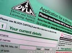d1 application form